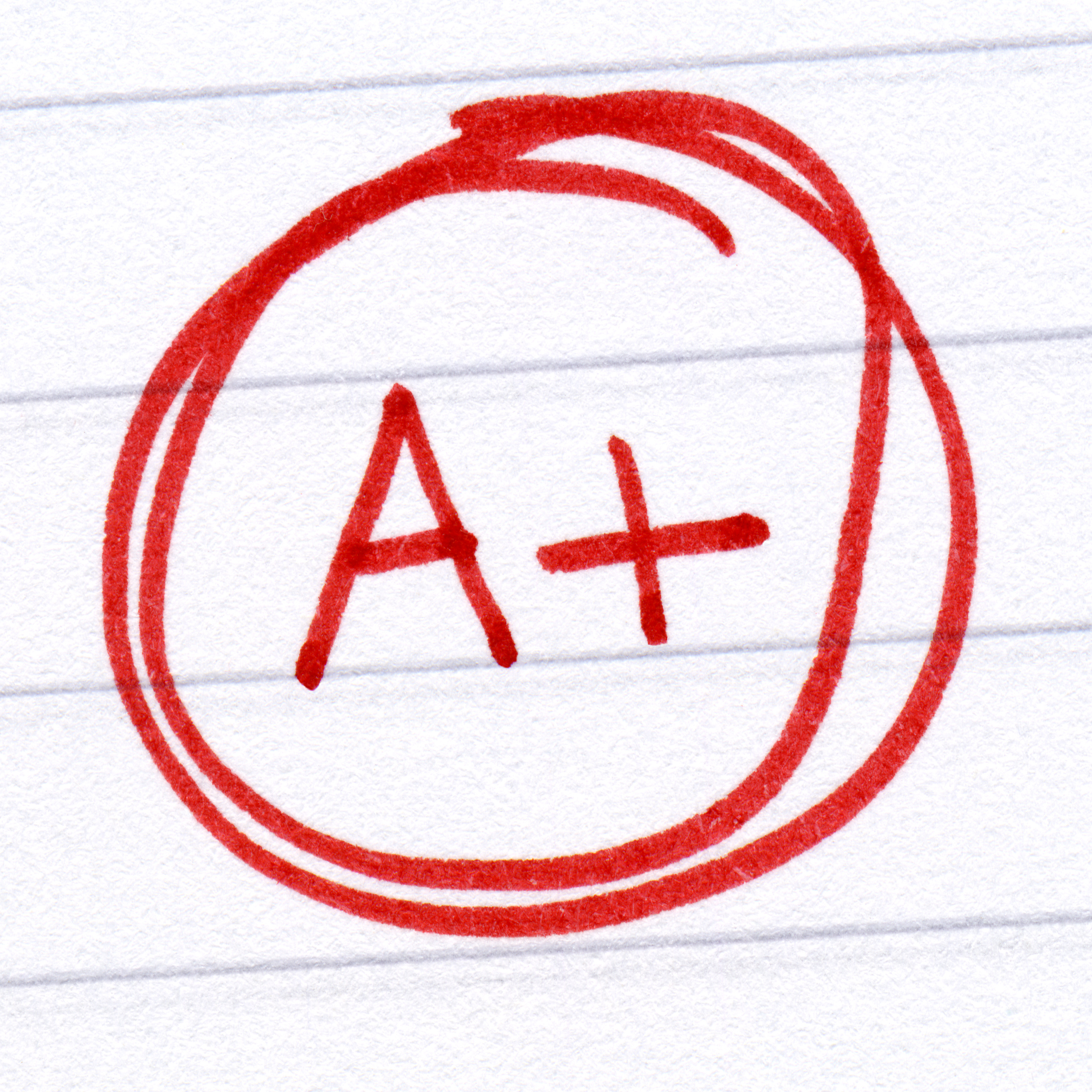 Find online tests practice test and test creation