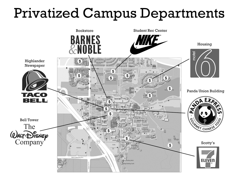 Ucr Campus Map 2017 Related Keywords & Suggestions - Ucr ... on