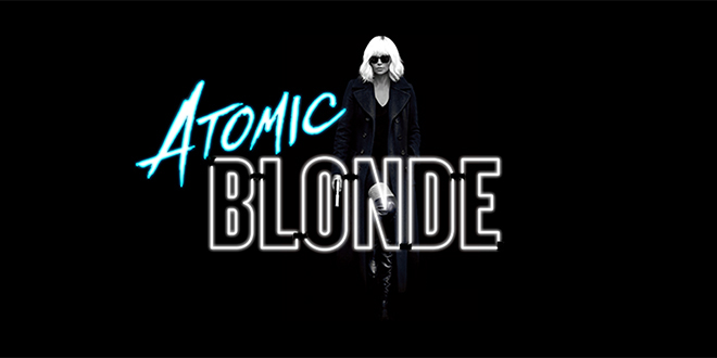 atomic-blonde-movie-poster-2.jpg