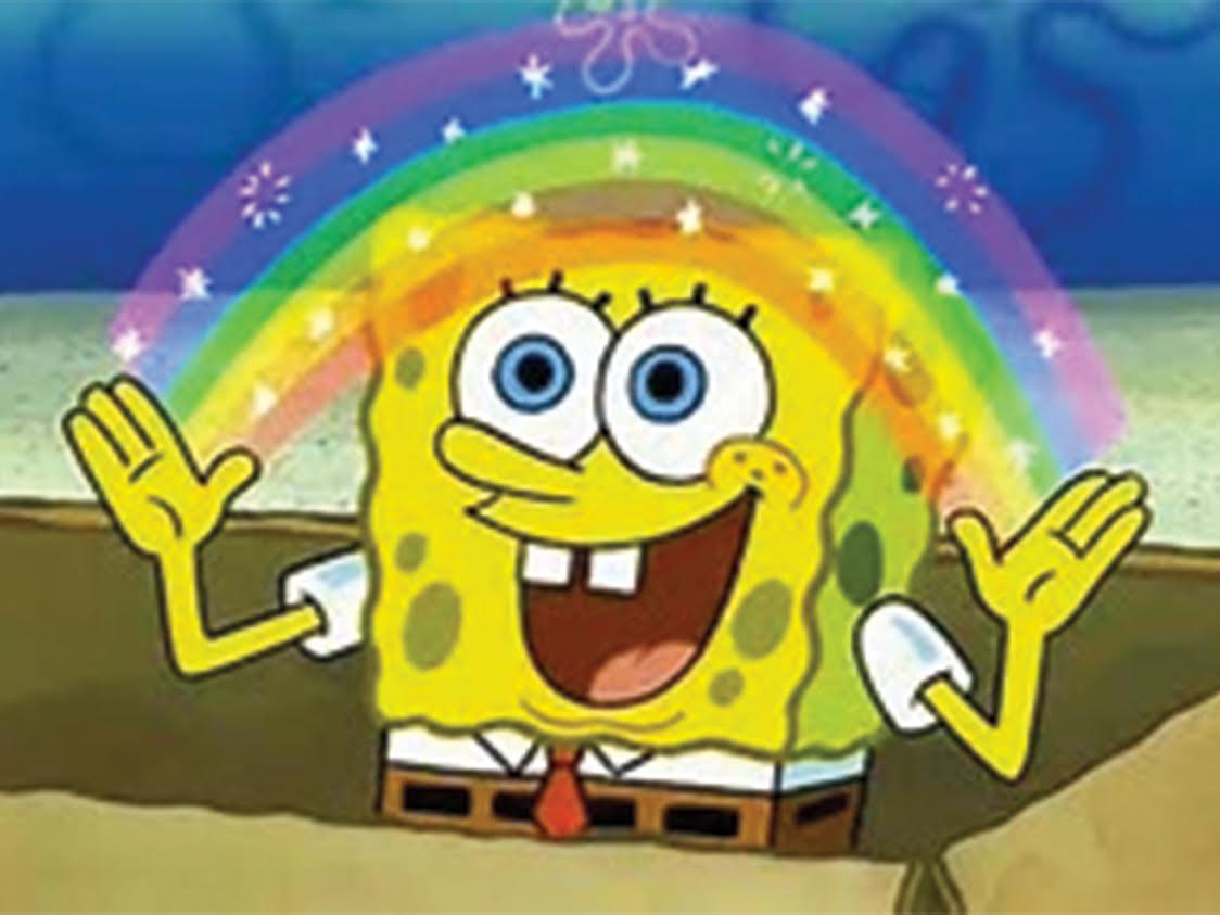 Koleksi gambar 57 spongebob meme magic terbaru dan terkeren