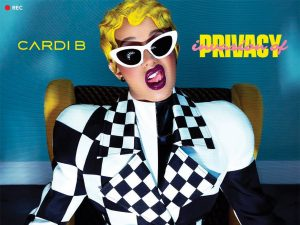 32206dd86c6 Cardi Cash  Cardi B s debut is another round of hits - Highlander