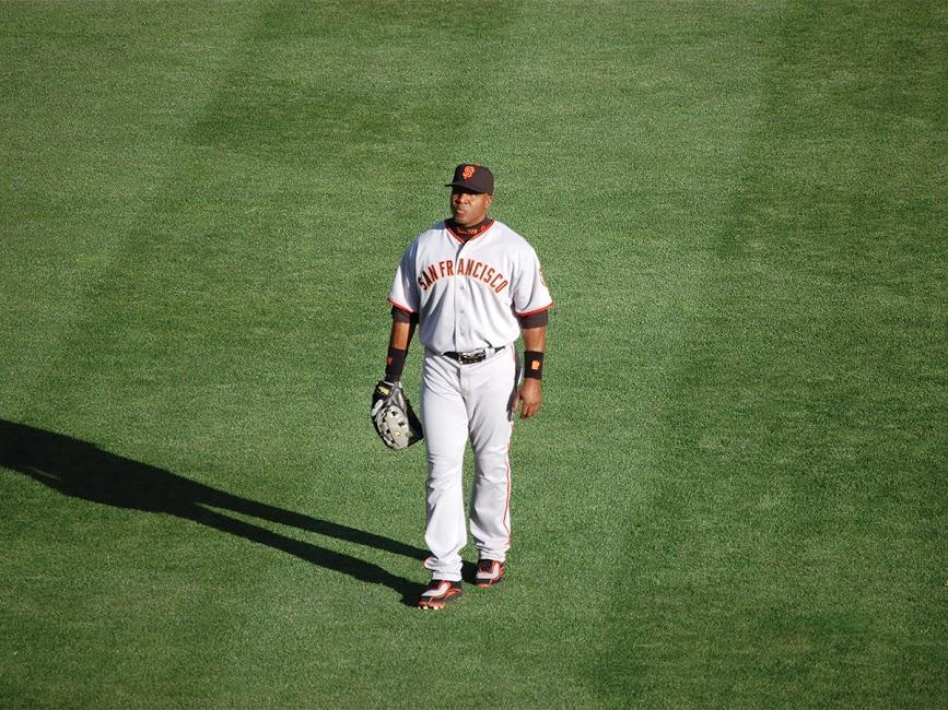 Trevor Hoffman Elected to Baseball Hall of Fame